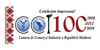 100 ani! Celebrăm împreună!