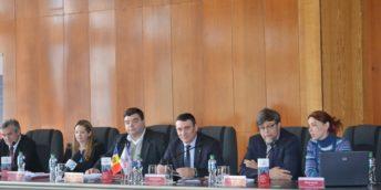 Mediul de afaceri din regiunea de nord a țării beneficiază de un nou Program USAID